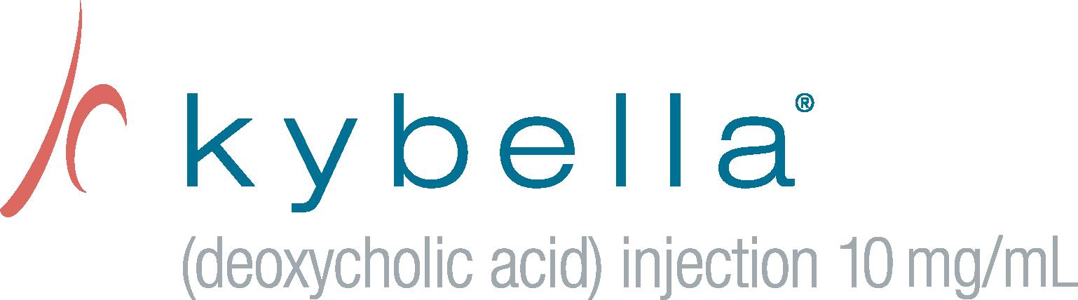 KYBELLA Injectable Treatment