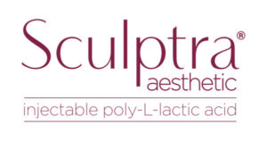 Sculptra Aesthetic Injectable